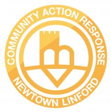 Community Action Response - Covid:19 Update